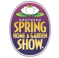 Southern Spring Home and Garden Show Winner