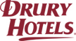 the drury inn and suites orlando