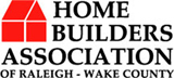 Home Builders Association of Raleigh-Wake County