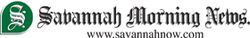 Savannah Morning News